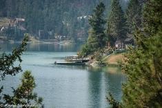 Foy Lake.