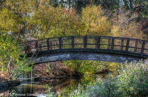 Bridge HDR DSC_3004_5_6-2