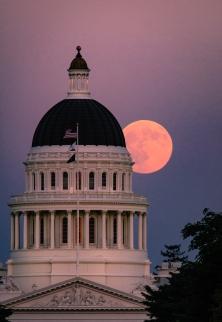 Op Sandler Anne A Capitol Moon.jpg